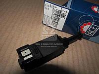 Выключатель фонаря сигнала торможения ( Facet), 7.1055