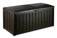 Ящик для зберігання Glenwood 390 л