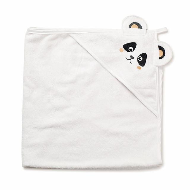 полотенце Carters