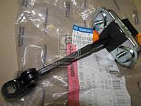 Механизм контроля открытия дверей (SsangYong), 7135009000