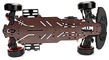 Дрифт 1:10 Team Magic E4D MF Pro KIT - Радиоуправляемые игрушки, фото 3