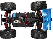 Монстр 1:8 Team Magic E6 Trooper II 4S - Радиоуправляемые игрушки, фото 3