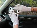 Женские перчатки весенне - летние перчатки, фото 2