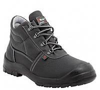 Ботинки рабочие Талан без мет носка ( облегченные )