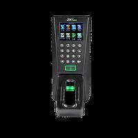 Биометрический терминал ZKTeco FV18