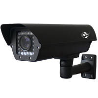 Видеокамера AW-CAR180VF