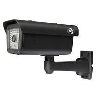 Видеокамера AW-CAR40VF