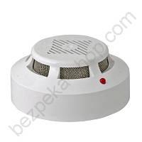 Датчик дыма оптический точечный Артон СПД-3.10 Б01