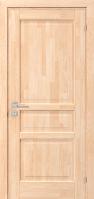 Двері Родос Woodmix Praktic глухе