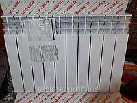 Биметаллический радиатор KOER 100-500 Чехия | ТеплоТаж