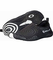 Ballop Мужская спортивная обувь, акваобувь