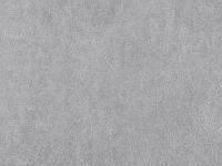 Меблева тканина мікрофібра CACHAREL 19 ( виробництво Апарель)