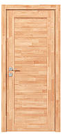 Двері Родос Woodmix Master глухе