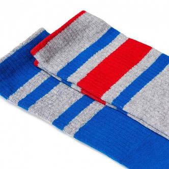 Носки женские Dodo Socks Active 1980, 39-41, набор 2 пары, фото 2