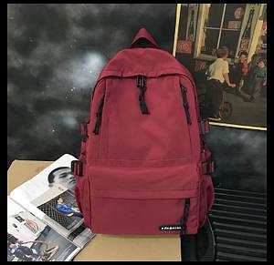 (41*30 Нет лягушек)Городские Рюкзак спортивный рюкзак и портфели школьные Для мужчин и женщин Туристически опт