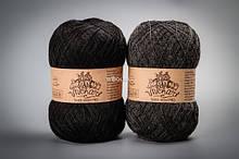 Semi-Wool Pro