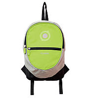 Рюкзак Globber Kids backpack Lime green (салатовый)