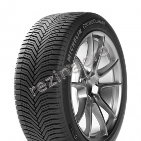 Летние шины Michelin CrossClimate Plus 215/60 R16 99V XL
