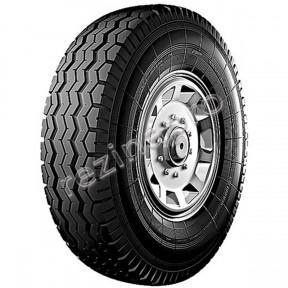 Грузовые шины Кама И-368 (универсальная) 12 R20 154/149J 18PR