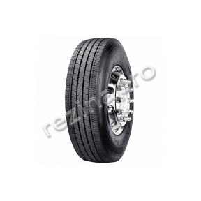 Грузовые шины Sava Avant A4 Plus (рулевая) 315/80 R22,5 156/154M