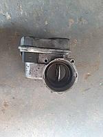 Дроссельная заслонка VW 2.0 Passat b6\ Touran 03G128063G