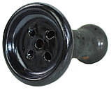 Чаша RS HD Hard Dish  2.0 CL Черный - металлик, фото 2