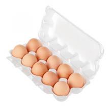 02.08.Упаковка під яйця