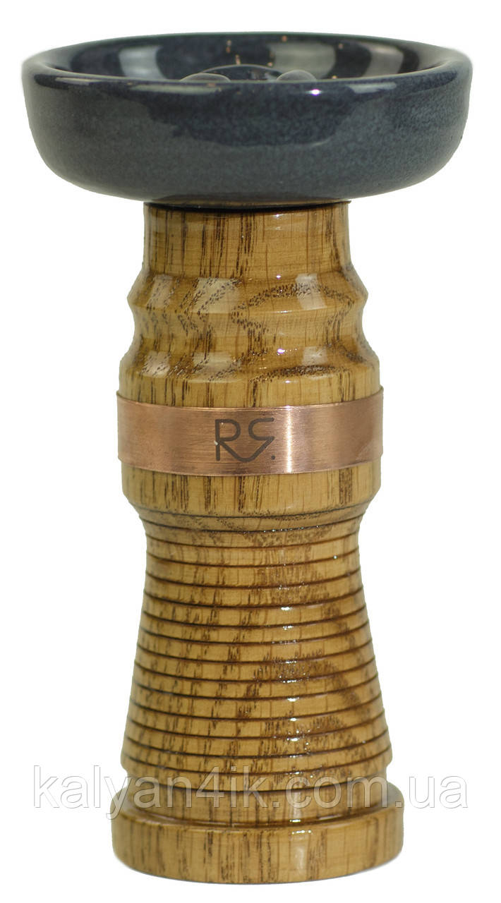 Чаша RS Tradi Wood
