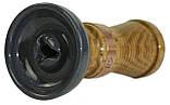 Чаша RS Tradi Wood, фото 2