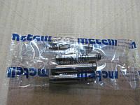 Направляющая клапана ( Metelli), 01-S2960