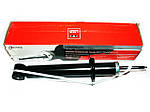 Амортизатор задней подвески ВАЗ 2110-21012, 1117-1119 СААЗ