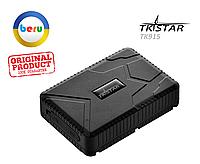 TKSTAR TK915 Авто GPS Трекер Автономный на мощных магнитах с аккумулятором 10000 мАч на 180 дней