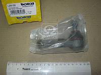 Детали подвески ( Monroe), L29130