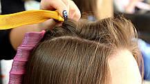 Волшебные термобигуди для завивки волос Hair Wavs, фото 2