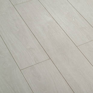 Ламинат Urban Floor Design Вяз Микасо 98510 33 класс 10мм толщина с фаской покрытие 3D