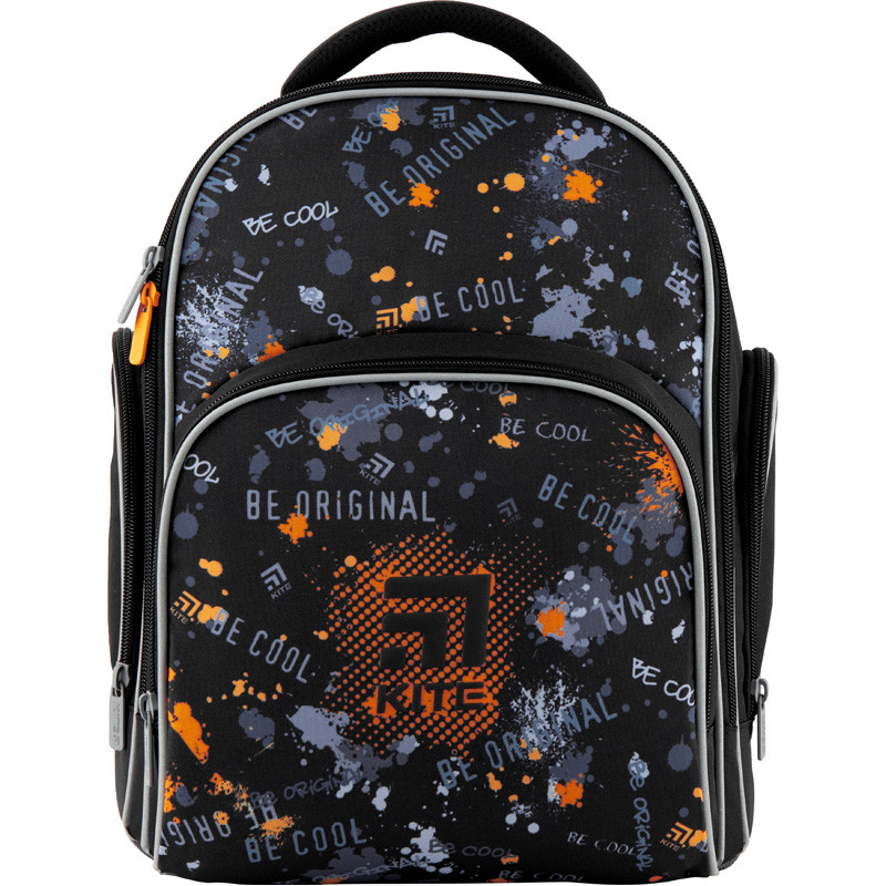 Рюкзак Kite Education 706S Original