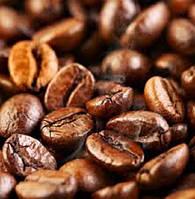 Кофе в зернах Mexico Esmeralda Арабика 100% Кава в зернах Мексика Есмеральда