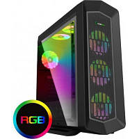 Корпус GAMEMAX ASGARD-RGB, фото 1