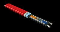 Саморегулируемые кабели Raychem Т2Red (made in USA)