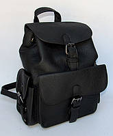Женский рюкзак Fashion классика, фото 1