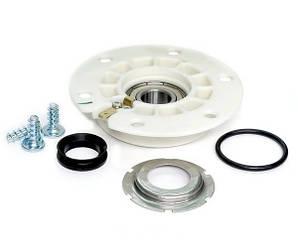 Блок підшипників Суппорт для пральної машини Whirlpool c 6203 481231019144 от Whirlpool