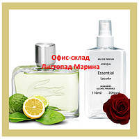 Lacoste Essential для мужчин Analogue Parfume 110 мл