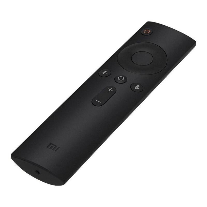 Пульт Xiaomi Mi TV Sticker Global_