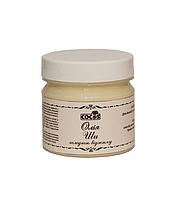 Натуральное масло Ши холодного отжима Cocos 150 мл (6589)