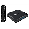 Смарт приставка Vontar X96 Max Plus 4гб+32гб