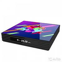 Смарт приставка Transpeed A95X Z2 Plus 2гб+16гб, фото 1