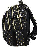 НОВИНКА!!!Рюкзак школьный с кошками, фото 2
