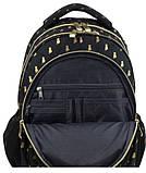 НОВИНКА!!!Рюкзак школьный с кошками, фото 4