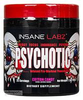 Insane Labz Psychotic 35 serv.
