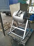 Мини-Сыроварня 50 литров, фото 6